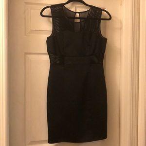 Little Black Dress size medium